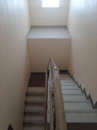 3 bedroom Flat / Apartment for rent Ilaje Ajah Lagos
