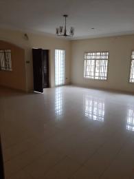 3 bedroom Flat / Apartment for rent ... Ikate Lekki Lagos