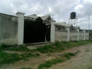 3 bedroom Terraced Bungalow House for sale asipa ayegun off akala express elebu extension ibadan Akala Express Ibadan Oyo