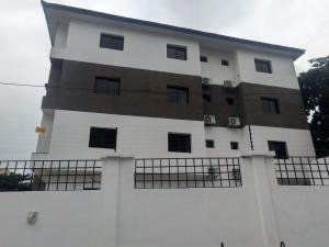 3 bedroom Flat / Apartment for rent Victoria Island Lagos