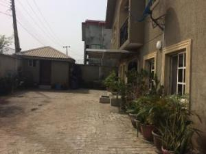 3 bedroom Flat / Apartment for rent Ado Ado Ajah Lagos