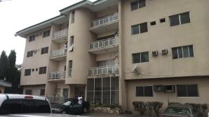 3 bedroom Flat / Apartment for rent Chief Mba Close  New Layout Port Harcourt Rivers