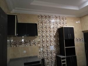 3 bedroom Duplex for rent - Iyanganku Ibadan Oyo