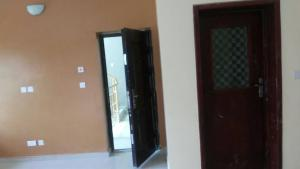 3 bedroom Flat / Apartment for sale Abesan Iyana Ipaja Ipaja Lagos