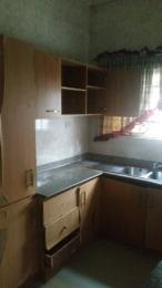 3 bedroom Shared Apartment Flat / Apartment for rent Millennium estate Millenuim/UPS Gbagada Lagos