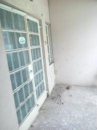 3 bedroom Office Space Commercial Property for rent Off Toyin Ikeja, Lagos Toyin street Ikeja Lagos