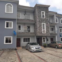 3 bedroom Blocks of Flats House for rent  Ikota Estate  Ikota Lekki Lagos
