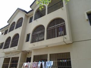 3 bedroom Flat / Apartment for rent - Utako Abuja