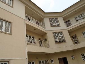 3 bedroom Flat / Apartment for rent Utako Utako Abuja