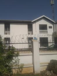 3 bedroom Office Space Commercial Property for rent Wuse 2 Wuse 2 Abuja