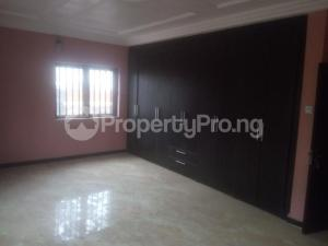 3 bedroom Blocks of Flats House for rent Kauro Kaura (Games Village) Abuja