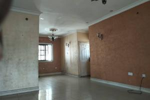 3 bedroom Flat / Apartment for rent Lekki Right Lekki Phase 1 Lekki Lagos