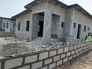 3 bedroom House for sale Bojige Ibeju-Lekki Lagos