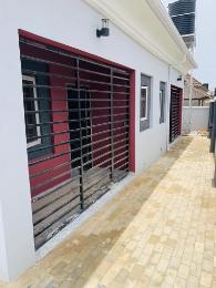 Bungalow for sale Gwarinpa Gwarinpa Abuja