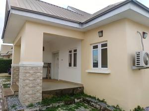 3 bedroom Detached Bungalow House for rent voice of Nigeria Garden city Lugbe Abuja