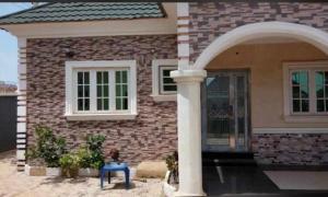 3 bedroom Detached Bungalow House for sale Apo Abuja Apo Abuja