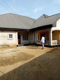 3 bedroom House for rent UYO Uyo Akwa Ibom
