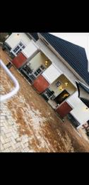 3 bedroom House for sale Gaduwa district Abuja Gaduwa Abuja