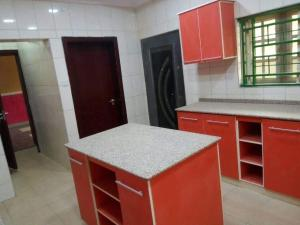 3 bedroom Detached Bungalow House for sale Apo Abuja