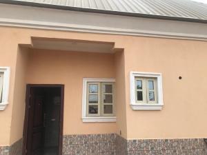 Detached Bungalow House for sale Kaura (Games Village) Abuja