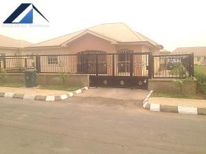 3 bedroom House for sale Plot: 368, Lafayette Estate, Gaduwa Gaduwa Abuja