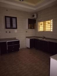 3 bedroom Detached Bungalow House for rent Divine Home, Thomas estate Ajah Lagos