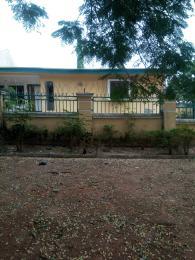 3 bedroom House for sale - Jabi Abuja