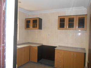 3 bedroom Detached Duplex House for rent UYO Uyo Akwa Ibom