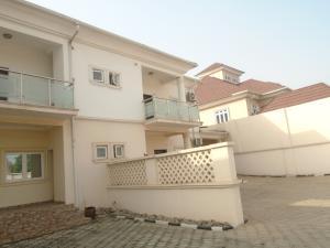 3 bedroom Detached Duplex House