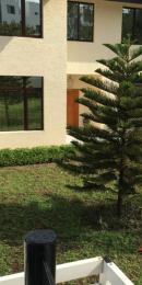 Detached Duplex House for sale Off Lekki Epe Expressway by Royal Gardens Estate  Abraham adesanya estate Ajah Lagos