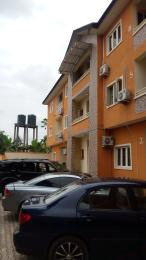 3 bedroom Flat / Apartment for shortlet Aare Oluyole Estate Ibadan Oyo