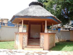 3 bedroom Flat / Apartment for rent Osun Crescent Maitama Abuja