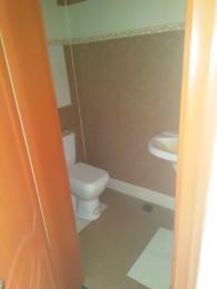 3 bedroom Flat / Apartment for rent Bera Estate Chevron chevron Lekki Lagos