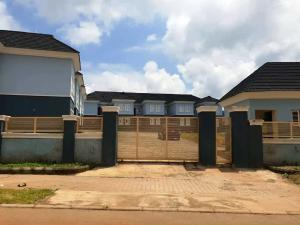 3 bedroom Terraced Duplex House for sale Katampe Extension Katampe Ext Abuja