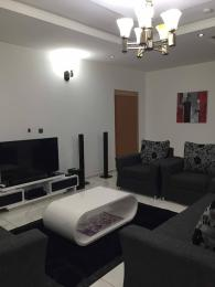 3 bedroom Flat / Apartment for rent - Lekki Lagos