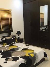 3 bedroom Flat / Apartment for shortlet - Lekki Lagos