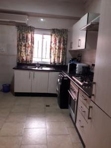 3 bedroom Flat / Apartment for rent - Parkview Estate Ikoyi Lagos