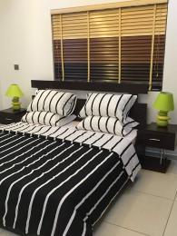 3 bedroom Flat / Apartment for rent - Lekki Lagos