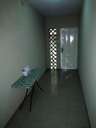 3 bedroom Flat / Apartment for rent Old Ife road Ibadan Oyo