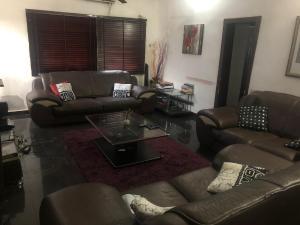3 bedroom Flat / Apartment for rent Garki area 2 Garki 2 Abuja