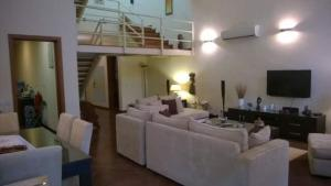 House for rent Banana Island Lagos