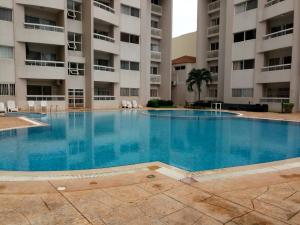3 bedroom Flat / Apartment for rent Gerard  Gerard road Ikoyi Lagos - 0