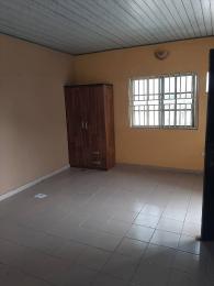 3 bedroom Flat / Apartment for rent Greenland estate  Abraham adesanya estate Ajah Lagos