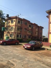 3 bedroom Flat / Apartment for sale Ogba Industrial Ogba Lagos