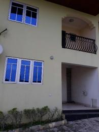 3 bedroom House for rent olowora Omole phase 1 Ojodu Lagos