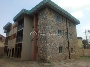 3 bedroom Flat / Apartment for rent  Adeniyi Jones Ikeja,  Adeniyi Jones Ikeja Lagos