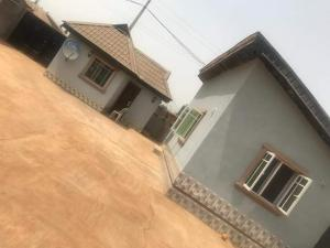 3 bedroom House for sale Ilorin Kwara
