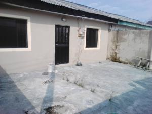 3 bedroom Terraced Bungalow House for rent V3 Close, Street V, Abraham Adesanya Estate, Ajah Abraham adesanya estate Ajah Lagos
