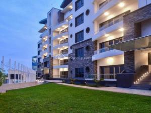 3 bedroom House for rent Victoria Island (VI),   Victoria Island Lagos