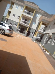 3 bedroom House for rent Jahi Gilmore    Jahi Abuja